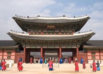 Tiếng Hàn Sơ Cấp TOPIK 2