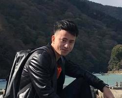 Học tiếng Hàn, Nhật, Trung tại SOFL